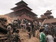 chi-earthquake-nepal-20150425-013