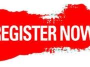 Register_Now_2_medium