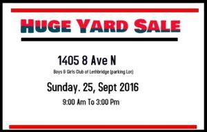 copy-of-yard-sale-signage-1