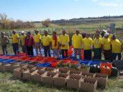 bhutanese-garden-donation